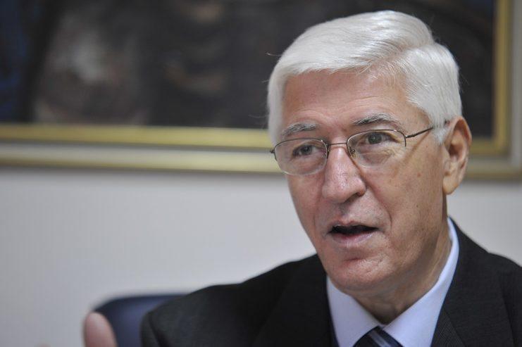 Заради партиските бизниси со увозот на струја Груевски спречи милијарда евра странски инвестиции