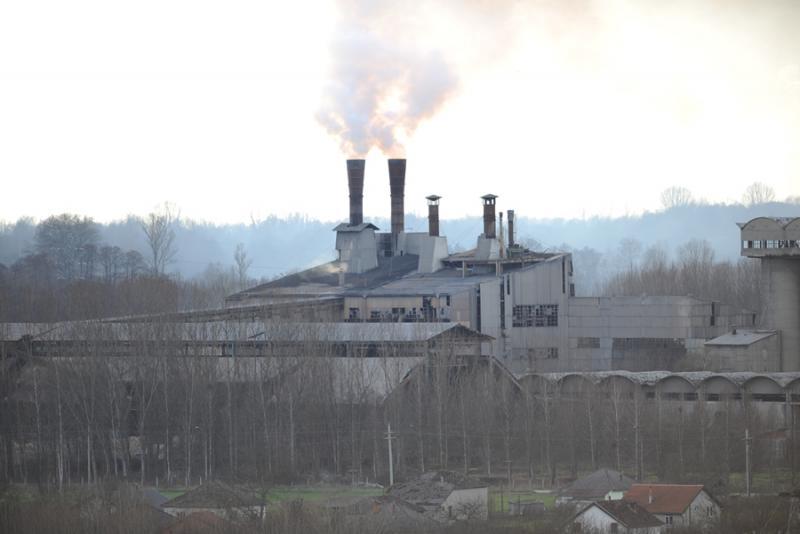 Синдикатот на  Југохром  побара нова средба со премиерот Заев  фабриката да почне со работа што поскоро