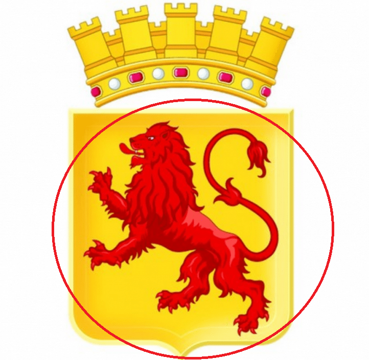 vaka-kje-izgleda-noviot-grb-na-republika-makedonija-203737