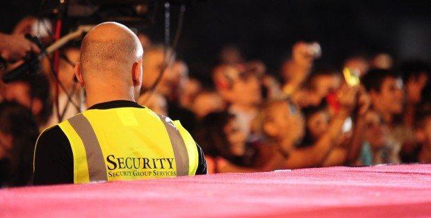 АРХИВА Бизнис медиумско полициски шеми  Кои се тајкуните што владеат со градежништвото  медиумите и со безбедноста