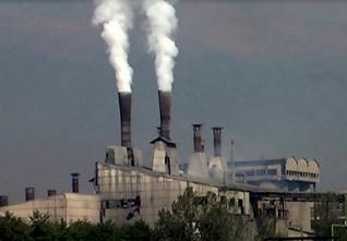 Договор за рестартирање на  Југохром  која беше затворена поради неизградба на филтер станица