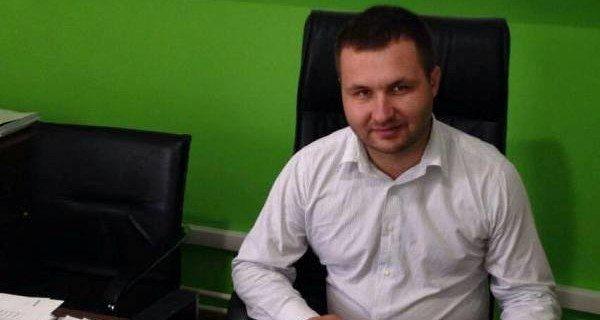 Официјално  Саша Богдановиќ ќе биде кандитатот на СДСМ за општина Центар