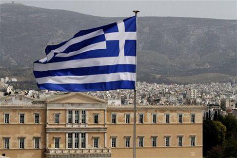 Атина отвори фронт со Грчката православна црква за името
