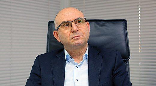 Жалбите за притворот на Чавков и Дурловски денеска ќе се разгледуваат во Апелација