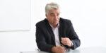 Владимир Пивоваров: Немаше вистински истраги за Крпач и за Младенов!