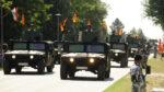 Јолевски ја токми воената полиција против граѓаните!