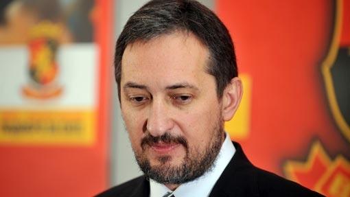 ВМРО НП нема да учествува на локалните избори