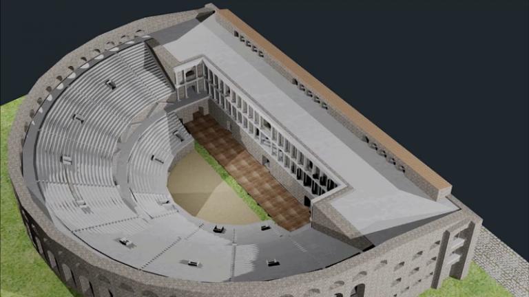СДСМ  ВМРО ДПМНЕ сакаше да го бетонира Скупи