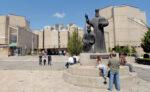 Владините експерти во Одборот за акредитација на Универзитетите ќе добиваат месечно од 3.000 до 5.000 евра