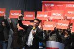 Груевци бараат УВИД во оптимизмот на Заев!?