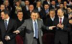 Победникот тешко ќе формира стабилна влада