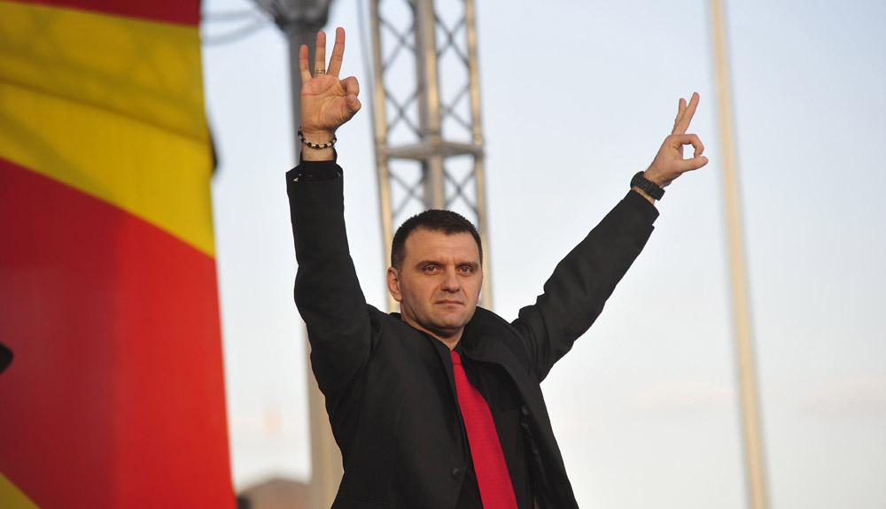 johan-tarchulovski