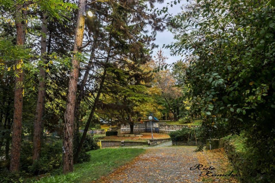 kavadarci-park1