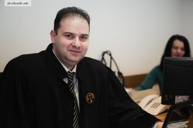 СЈО се врати во Основниот суд по нови докази против Панчевски