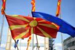 Македонија, држава без стратегија за иднината