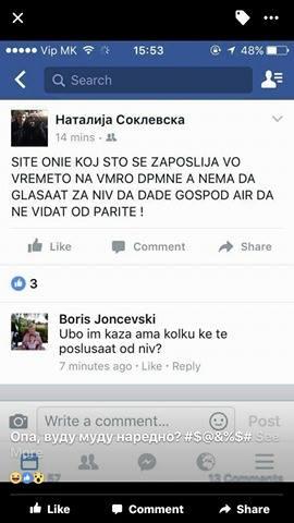 natalija-sokleska1