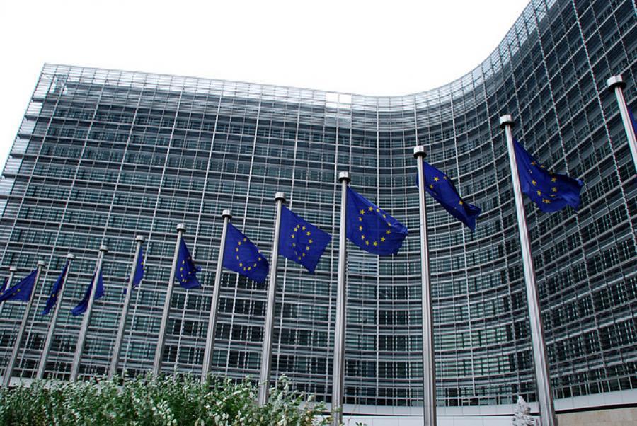 Безусловен старт на преговорите препорачува нацрт извештајот на ЕК за Македонија