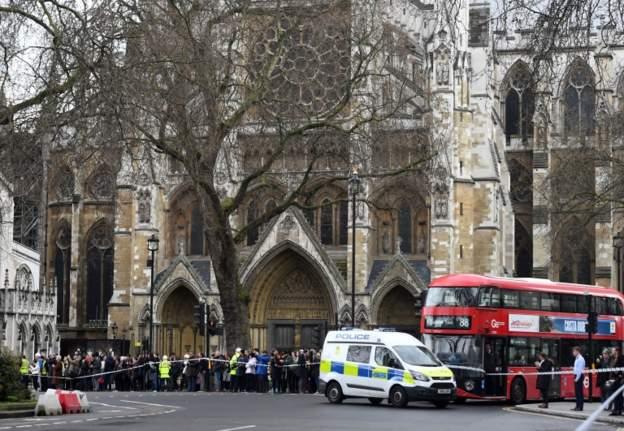 Расте бројот на жртви по терористичкиот напад во Лондон