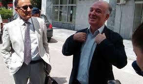 СЈО ја заврши истрагата  Транспортер   Талески наскоро на суд