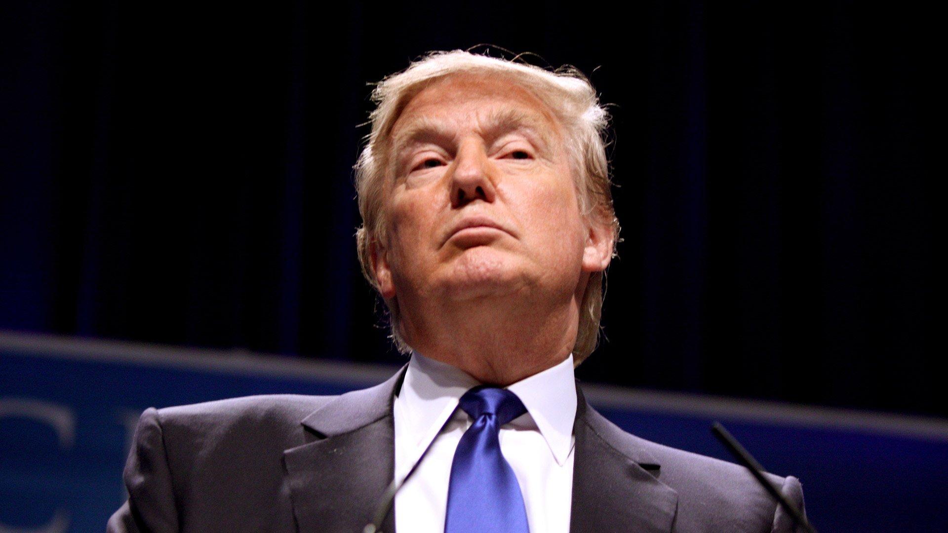 Врховниот суд даде дозвола за забраната на Трамп за влез на граѓани од шест муслимански земји