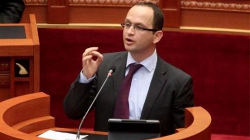 Бушати  Платформата е македонска  за неа се разговараше и со Груевски и со Заев