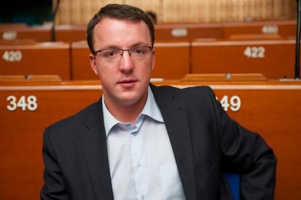 Александар Николовски и Влатко Ѓорчев ќе бидат потпретседатели на ВМРО ДПМНЕ