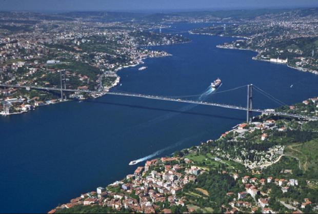 Македонка во Турција држела 40 Кубанки како бело робје и ги принудувала на проституција