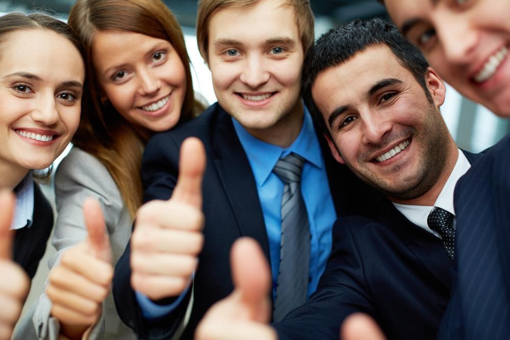 Агенциите за посредување за работа во странство не треба да им наплаќаат на кандидатите