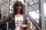 Снежана Караџовска од Скопје, која остана инвалид во сообраќајка во Турција: Не ми даваат трајна инвалидска пензија, без две нозе сум била работоспособна!
