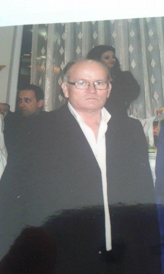 Исчезна маж од Кавадарци  Тргнал по леб и не се вратил дома