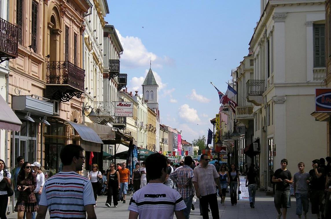 Се товари службеник од Битола дека пренел куќа во државна сопственост на име на радовишанец