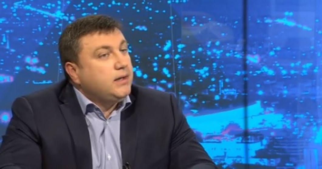 Миновски  Мицкоски како директор на ЕЛЕМ склучувал договори во четири очи