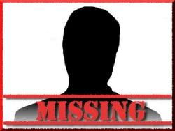 Уште двајца исчезнати во Скопје