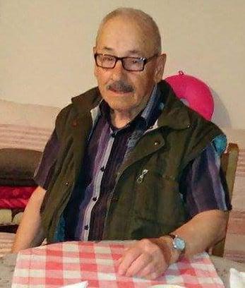 Се трага по Душан Трајковски од Карпош  кој исчезнал пред неколку денови