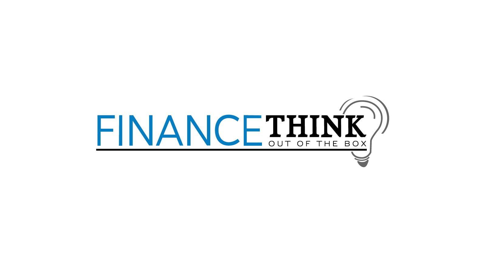 Finance Think  Граѓаните мора да знаат за што ќе се користат пола милијарда евра од еврообврзницата