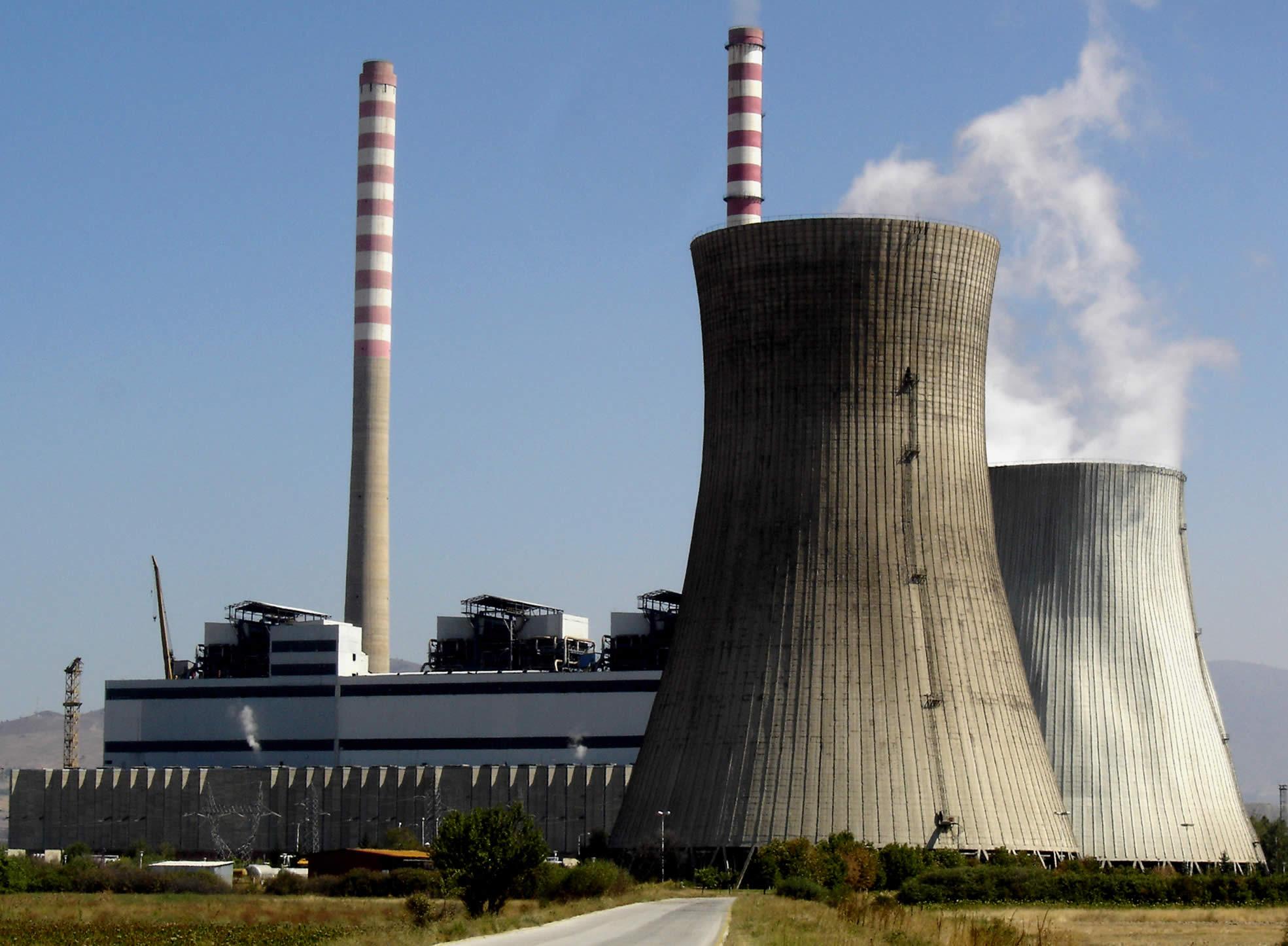 ЕЛЕМ и директори во РЕК Битола ќе одговараат за загадување на животната средина