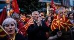 """Драги """"патриоти"""", ако треба и по казна има да ве внесеме во Европа"""