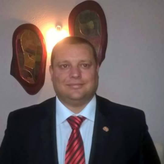 ВМРО го обвини крушевскиот градоначалник дека се манијачи низ шумата  тој тврди дека само упатил порака за соживот