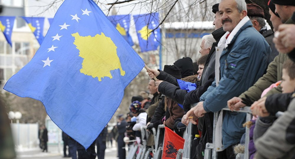 Косово лидер во регионот по зголемување на вработеноста  Македонија претпоследна