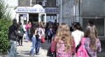 Раководството фалсификува оценки, училиштето е киднапирано!