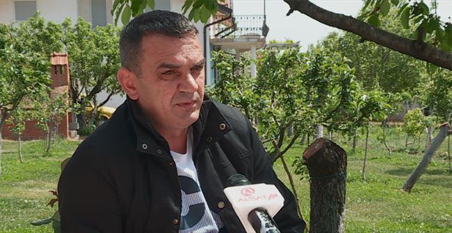 Се бараше шиптарска крв  рече полицаецот кој го спаси Села за насилството во Собрание