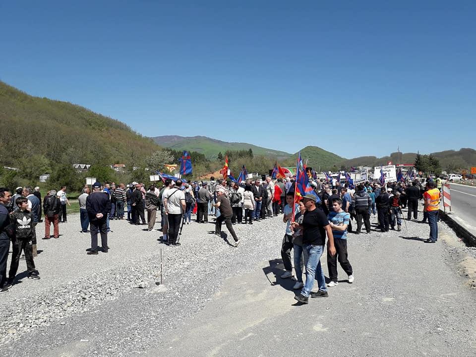 galerija-protest-protiv-deponija-vo-godivje-1943-se-dignavme-protiv-fashizmot-2018-ke-se-digneme-povtorno