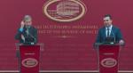 Пораките од Брисел за Македонија, горка пилула за Атина