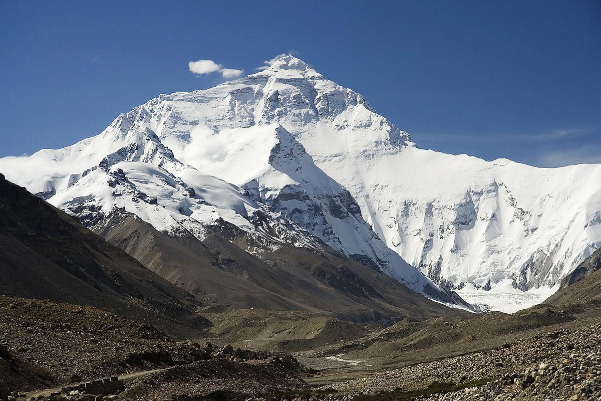Македонски планинар почина на Хималаите од срцев удар